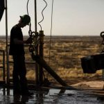 Texas oil companies hire 30,000 over the past year amid crude price recovery