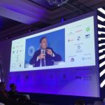 Adipec 2017: 'Disruption' the order of the day, BHGE boss says