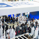 Adipec 2017: Event gives Aberdeen firms access to 'the right people'