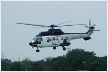 Stock pic of AS332
