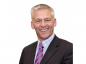 Tom Leeson, interim chief executive of Decom North Sea.