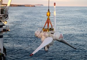 MeyGen firm Simec Atlantis Energy posts wider losses