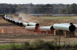 Keystone XL may be sold for scrap if Biden moves to kill it