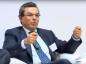 Ayman Asfari , chief executive of Petrofac.