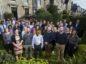 Add Energy's Aberdeen staff