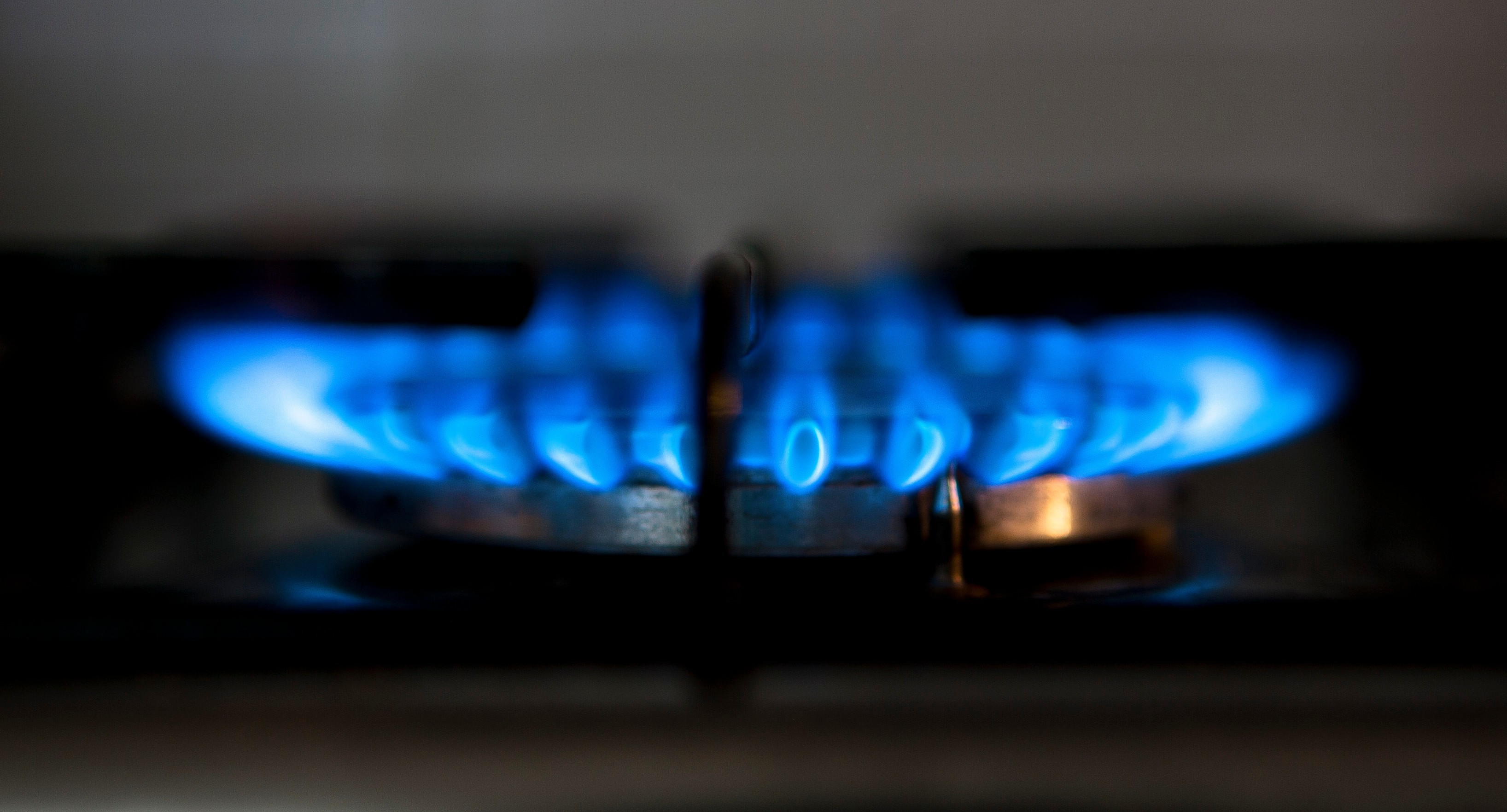 Gas has been reconnected at 5,000 homes in Scotland.