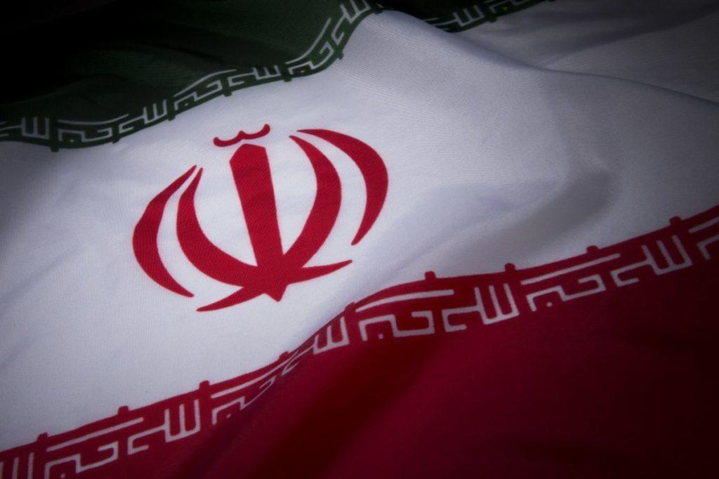 Iran news.