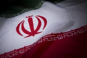 Iran dismisses US efforts over UN sanctions as currency drops