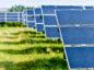 Solar news. Photographer: James MacDonald
