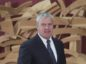 KCA Deutag chief executive Norrie McKay
