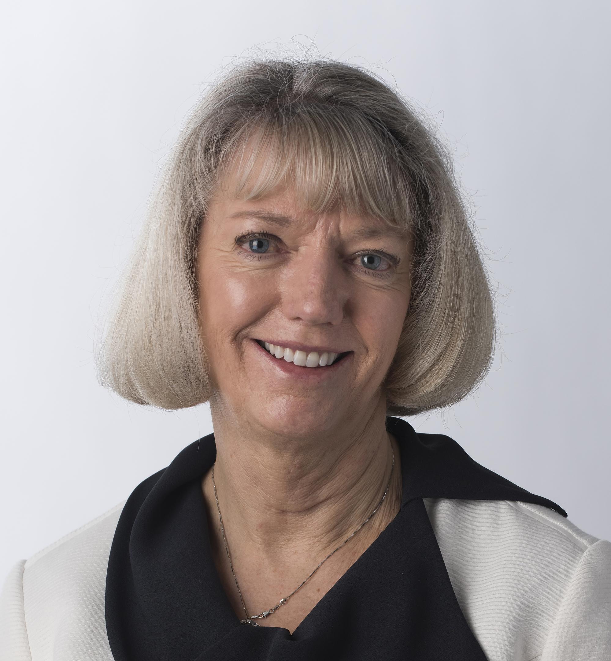 Karen Sobel