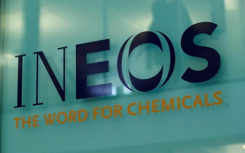Ineos Norway