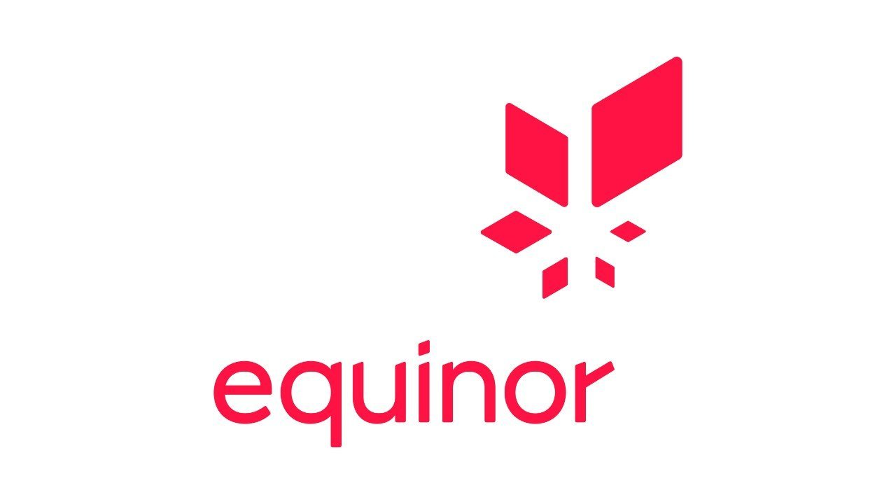 Statoil will change its name to Equinor