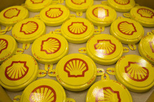 Shell behind plans for UK installation of Europe's biggest battery