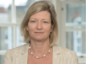 Fiona MacAulay, chief executive of Echo Energy