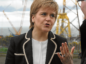Nicola Sturgeon announced yesterday Canadian construction giant JV Driver had acquired BiFab as part of an agreement brokered by the Scottish Government