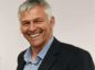 Tom leeson, Decom North Sea's interim chief executive. joins HydraWell as CCO
