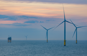 Wind giant Orsted to send divers to fix power cables under the sea