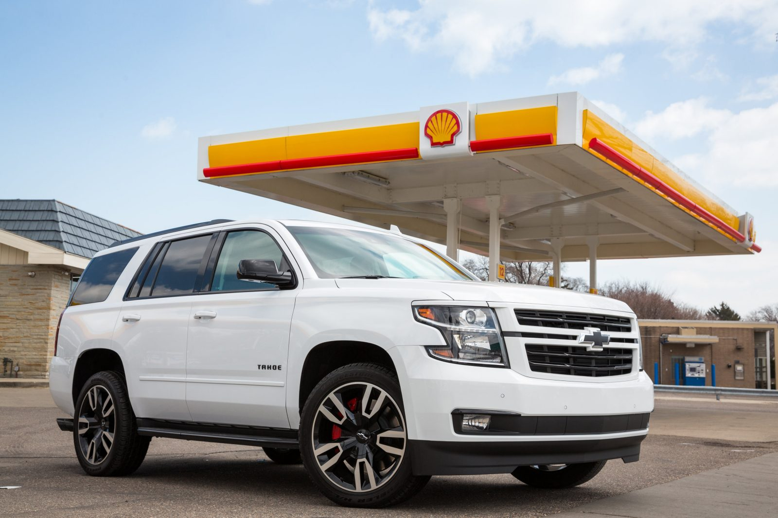 Shell are to roll out ultra-fast charging across Europe.