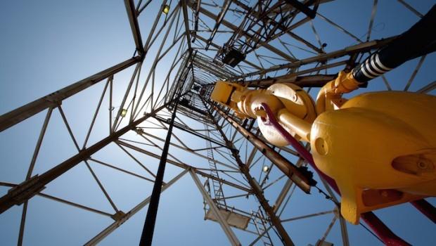 Savannah Petroleum news