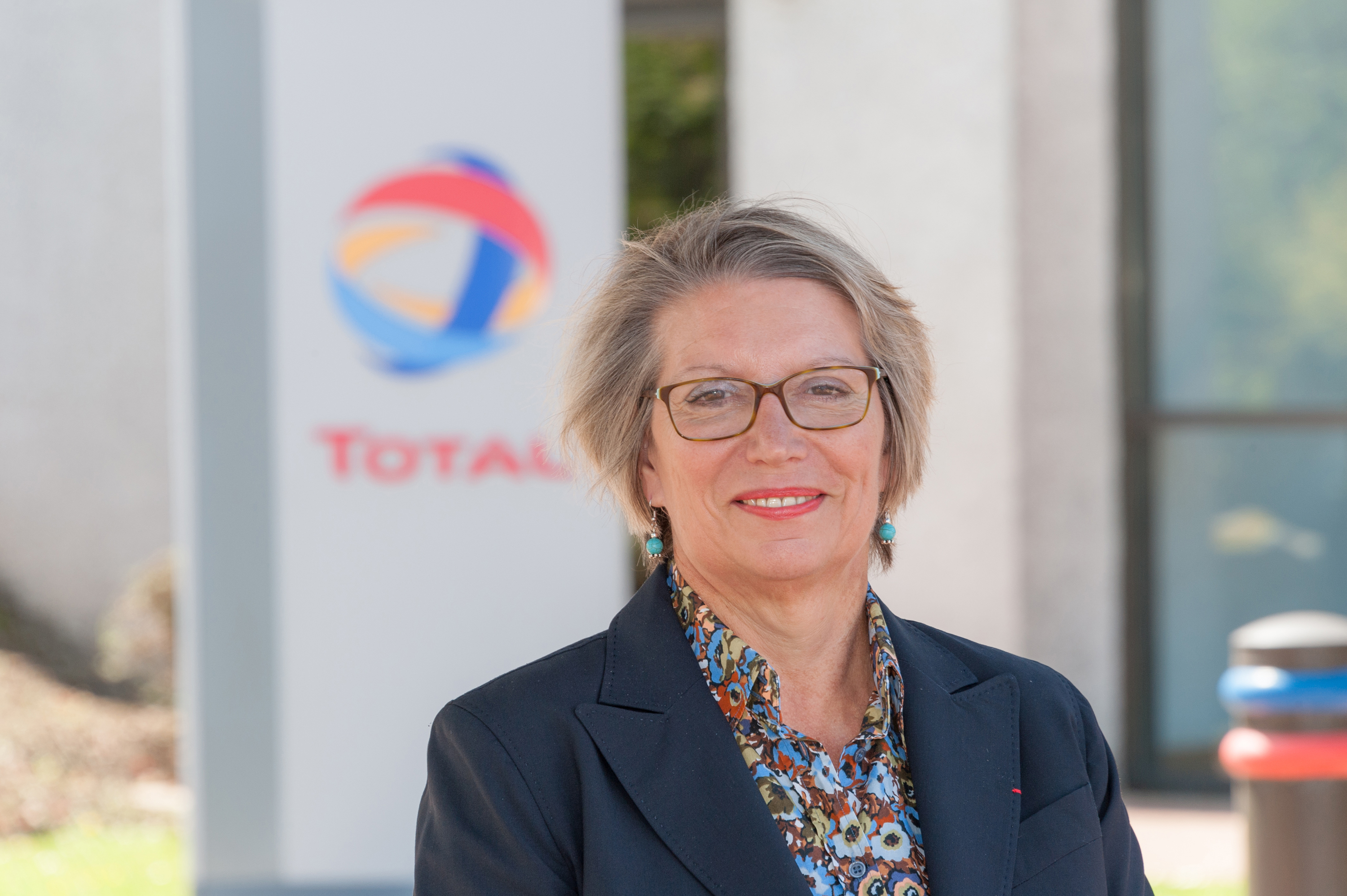 Former Total boss Elisabeth Proust joins Premier's board in a separate non-executive role