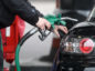 Fuel prices news
