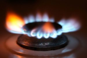 Outlook for small energy firms 'looking bleak' amid gas wholesale price rises