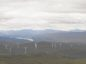 Plans for two wind farms in the Highlands have been rejected.