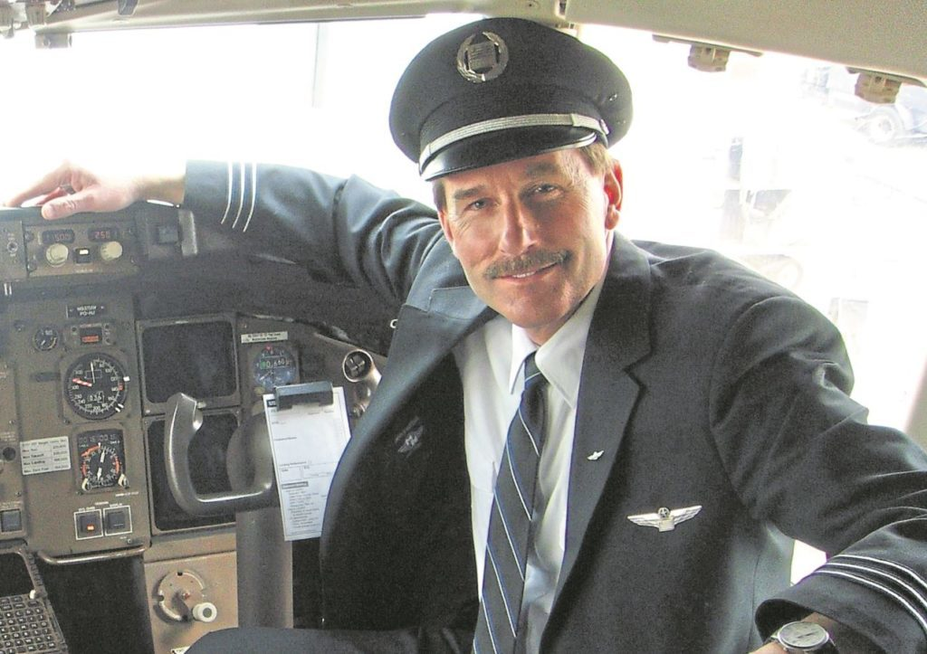 Jeff Skiles, who played a key role in the Miracle on the Hudson landing in New York in 2009, will speak at OPITO Global– the Safety and Competence Conference in Malaysia