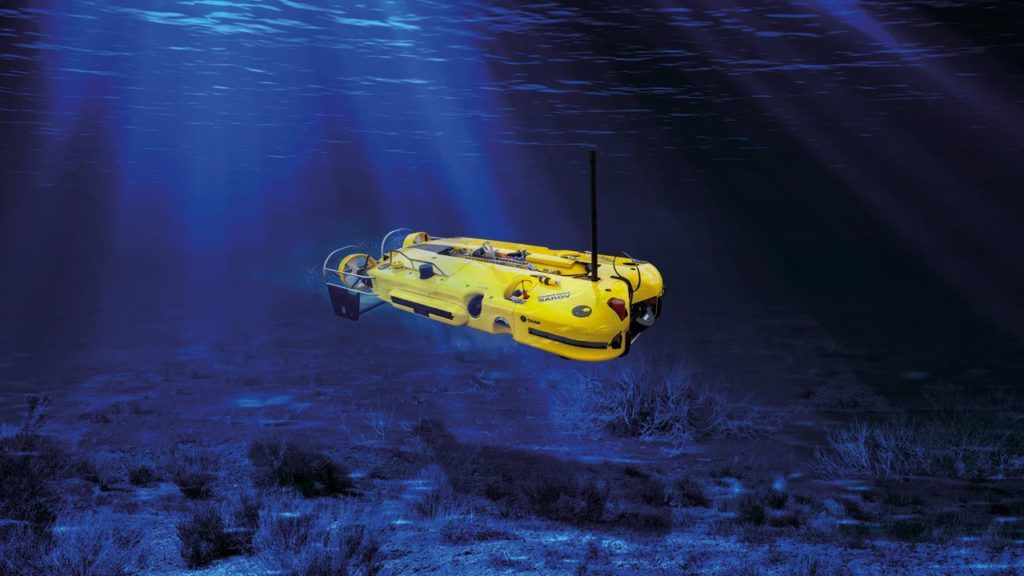 The Society of Underwater Technology (SUT) are having an informal get together of SUT members old and new on Thursday June 13th 2019 at 6pm in Carmelite Hotel in Aberdeen.