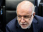 The US has imposed sanctions on a number of Iranian interests, including Minister of Petroleum Bijan Zanganeh who has rejected the move.