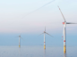 Orsted has won 920MW in Taiwan.
