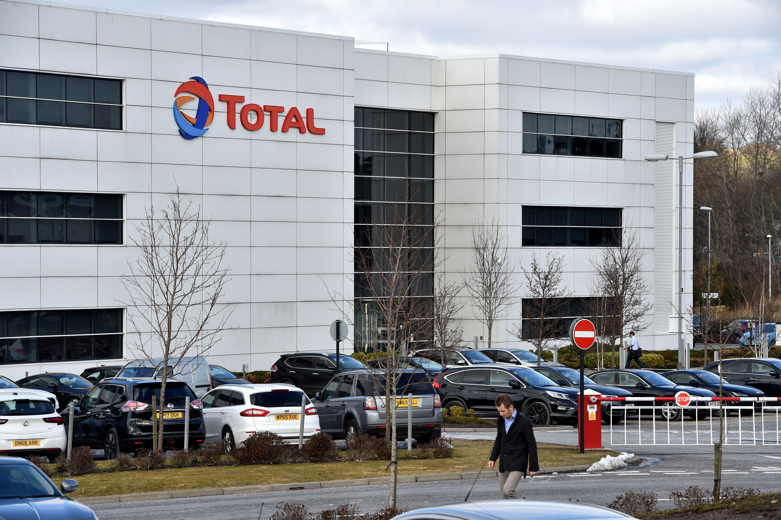 Total is focused on controlling capex amid price volatility, although it remains open to oil and LNG low-cost resources around the world.