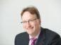 Richard Masters chairman for Scotland and Northern Ireland at Pinsent Masons