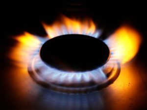 Challenger brands dominate Which? energy supplier survey