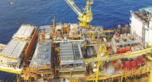 Predator takes its time drilling Morocco