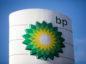 BP news