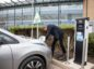 Centrica is investing in Driivz, a start-up in EV charging software