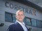 Coretrax boss Kenny Murray