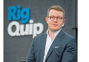 RigQuip to create 120 jobs and invest £10m in growth strategy