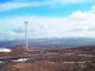 Kilbraur Windfarm