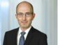 Morten Kelstrup is chief commercial and innovation officer at Maersk Drilling