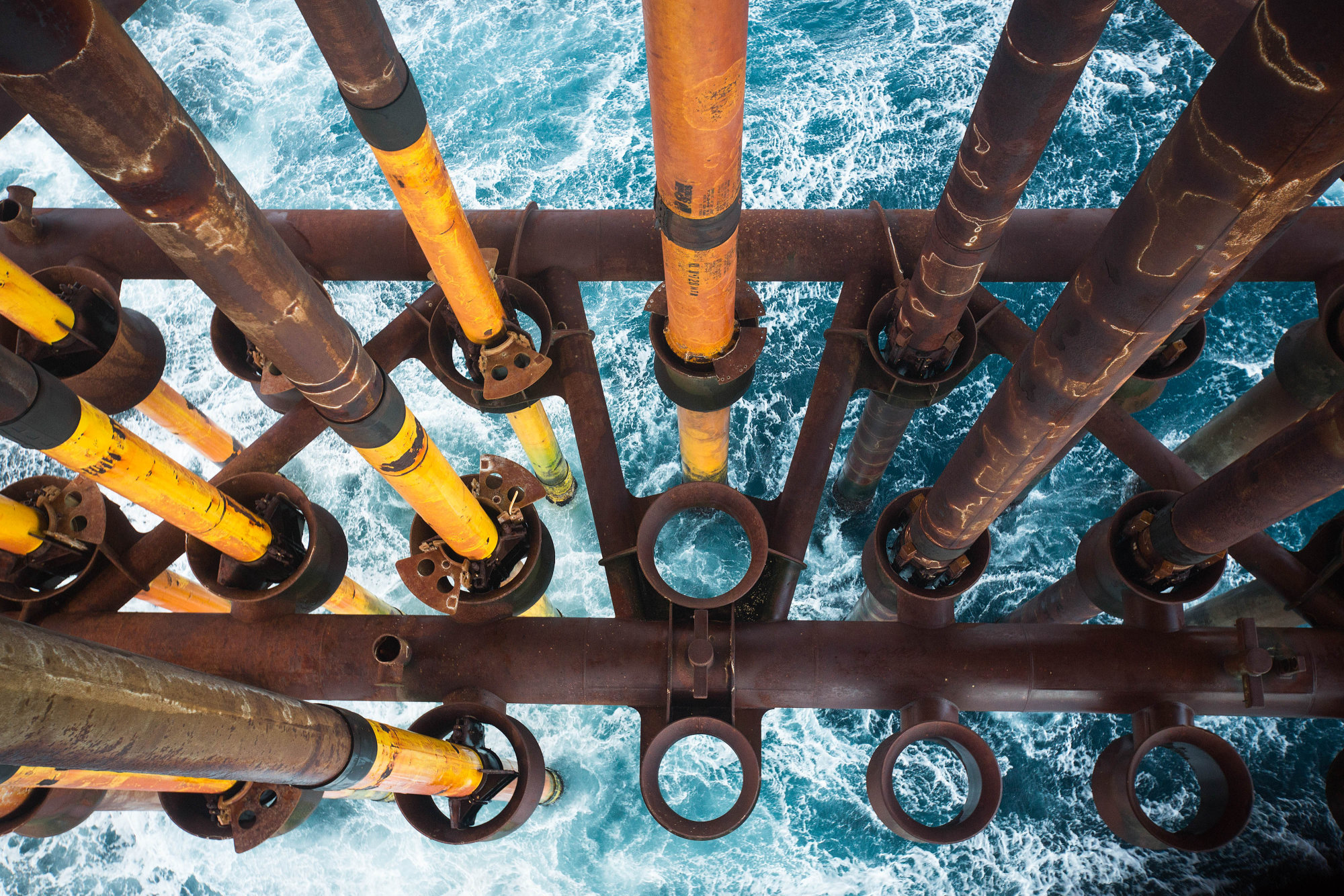 Updated: Neptune will pay £4m to scrap deal for stake in major North Sea discovery