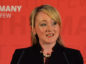 Shadow Business Secretary Rebecca Long-Bailey - Anna Gowthorpe/PA Wire