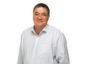 Neil Gordon, CEO Sentinel Subsea