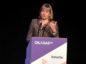 Oil and Gas UK CEO Deidre Michie