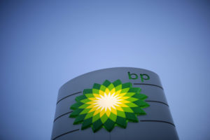 BP ditching reputation advertising should be 'welcomed by all', analysts say