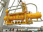 An FMC Technologies-built subsea Christmas tree. Picture: Mediafoto