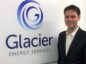 Matt Pybus will lead efforts to grow Glacier's inspection services in the North Sea and further afield.
