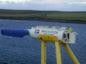 Nova M100 Shetland